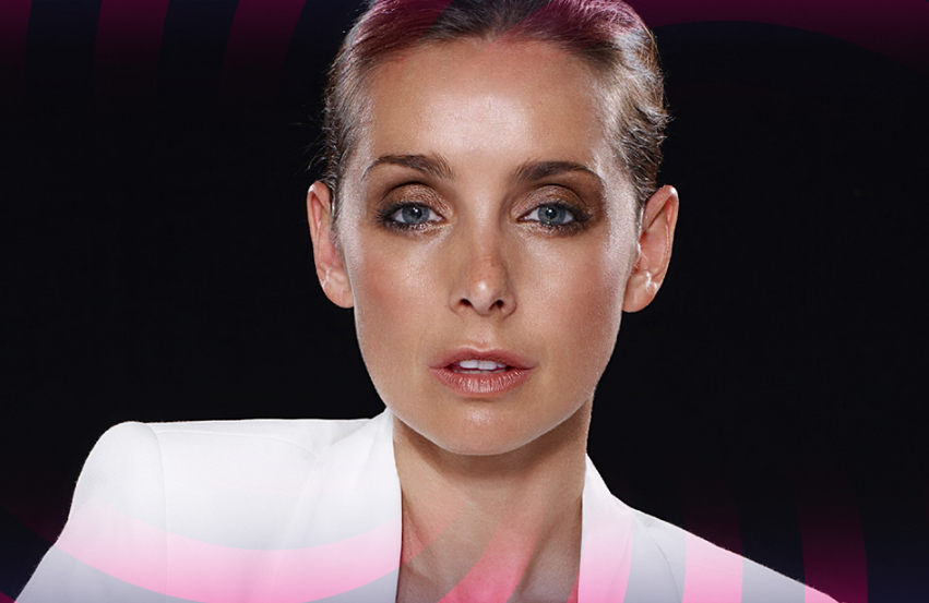 2018-04-26-Louise-Redknapp.png#asset:678796