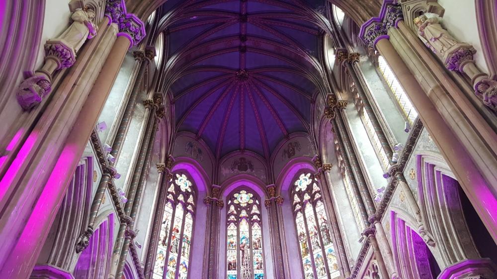 170728 Manchester Monastery