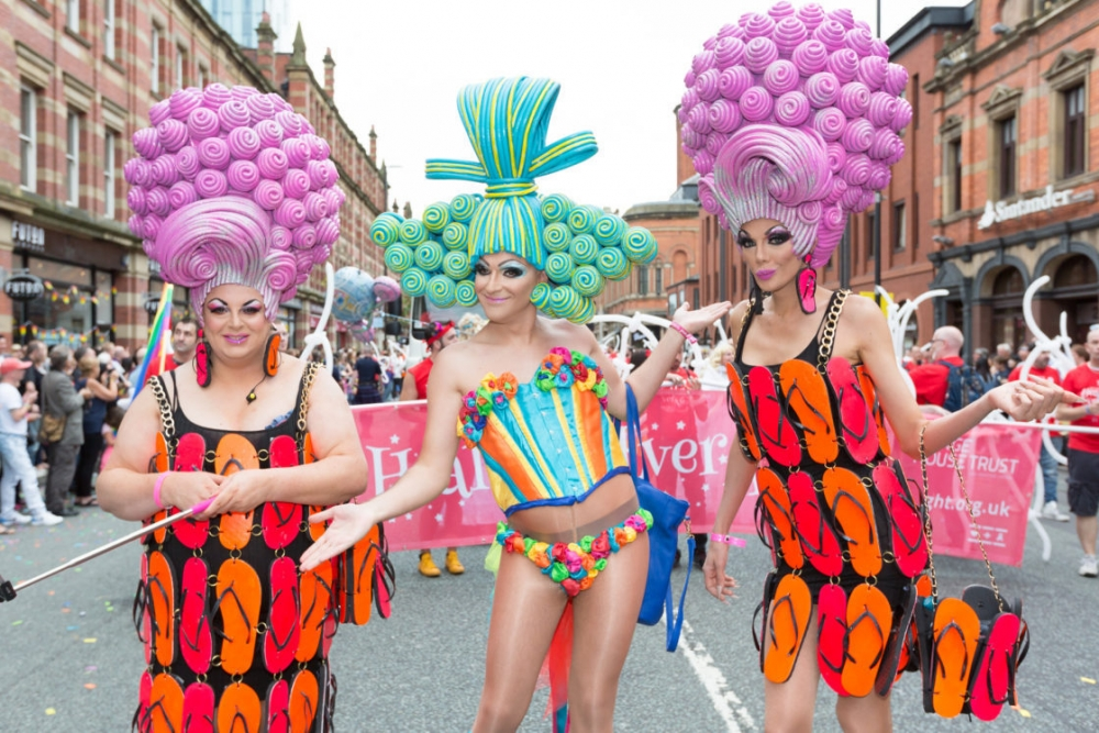 170728 Pride Big Weekend