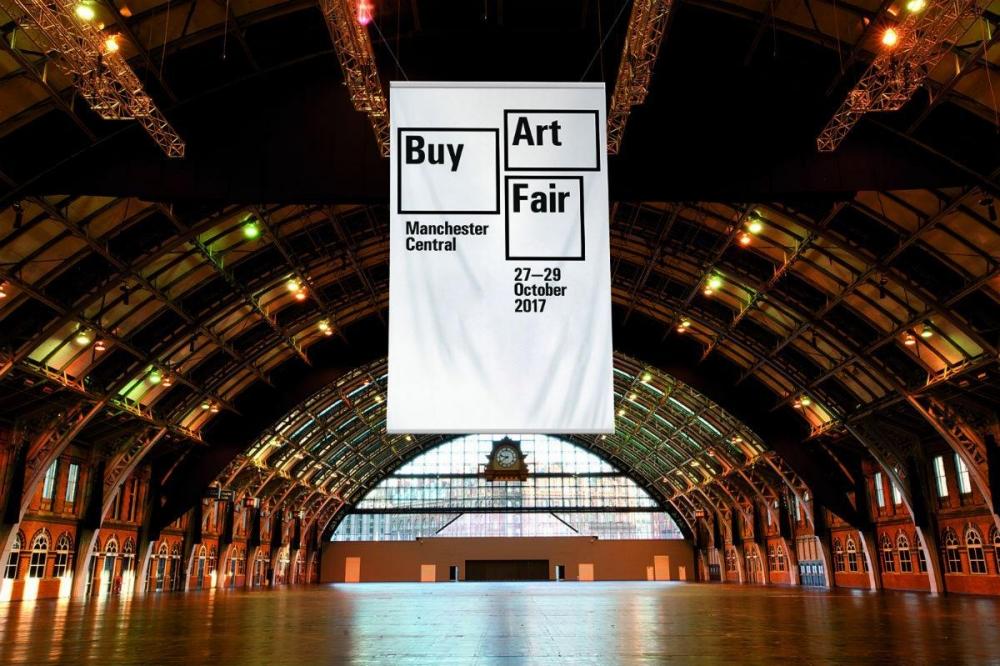 2017 09 28 Buy Art Fair