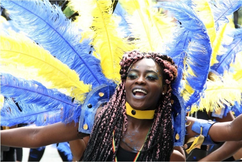 170728 Caribbean Carnival