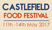 Castlefield Food Festival