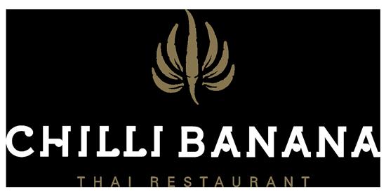 20170329 Chillinan Logo Transparentcolor