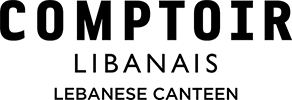 20170403 Comptoir Header Logo