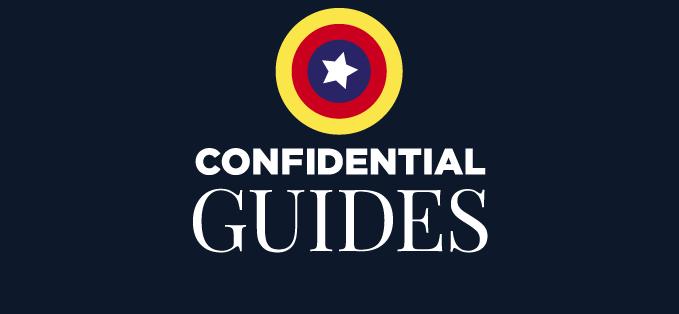 Confidential Guides Mastehead 679X314