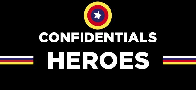 20190809 Confidentials Heroes Masthead 679X314