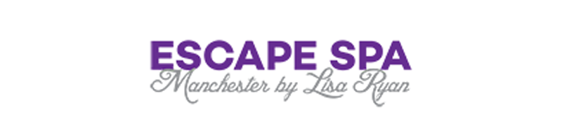 20190809 Escape Spa Big Logotextlogo 800 200