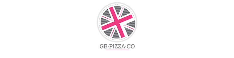 20190809 Gbpizza Co Big Logo 800 200