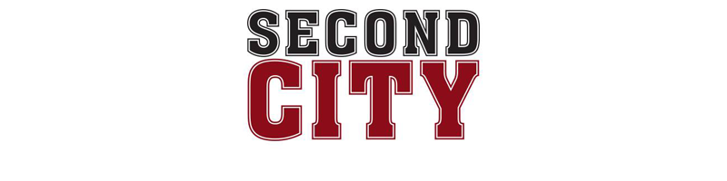 20190812 Second City Headmast Logo 800 200