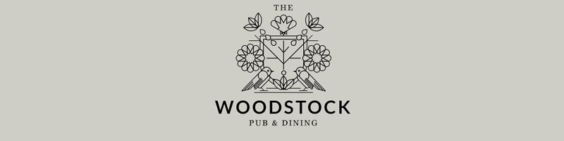 20190812 Woodstock Arms Big Logo 800 200