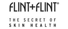 FlintPlusFlint