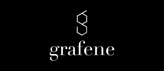 Grafene Logo