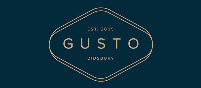 20170519 Gusto Didsbury Mast679