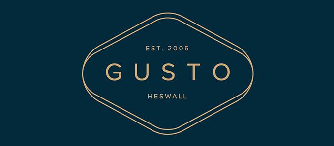 20170519 Gusto Heswall Mast679