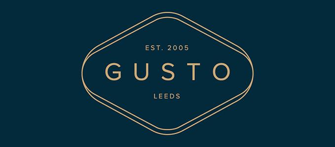 20170519 Gusto Leeds Mast679