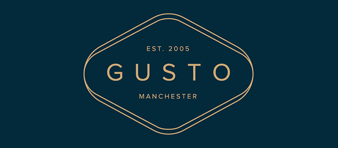 20170522 Gusto Mast679