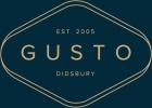 Gusto Didsbury