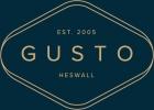 Gusto Heswall