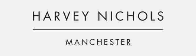 20151012 Hn Manchester Mast679