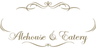 Ma Boyle's