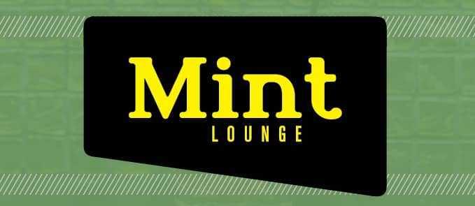 20161013 Mint Lounge Mast679