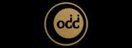 Odd Bar