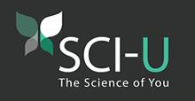 20170321 Sci U Logo