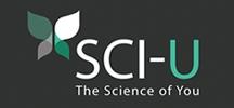 SCI-U