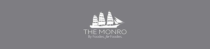 20151005 The Monro Mastnew