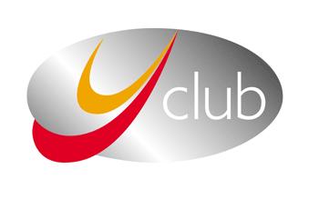 20170224 Y Club Logo