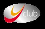 The Y Club