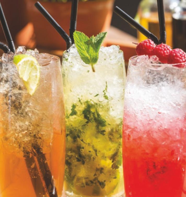 20160905_Vapiano_Cocktails2.jpg#asset:17254