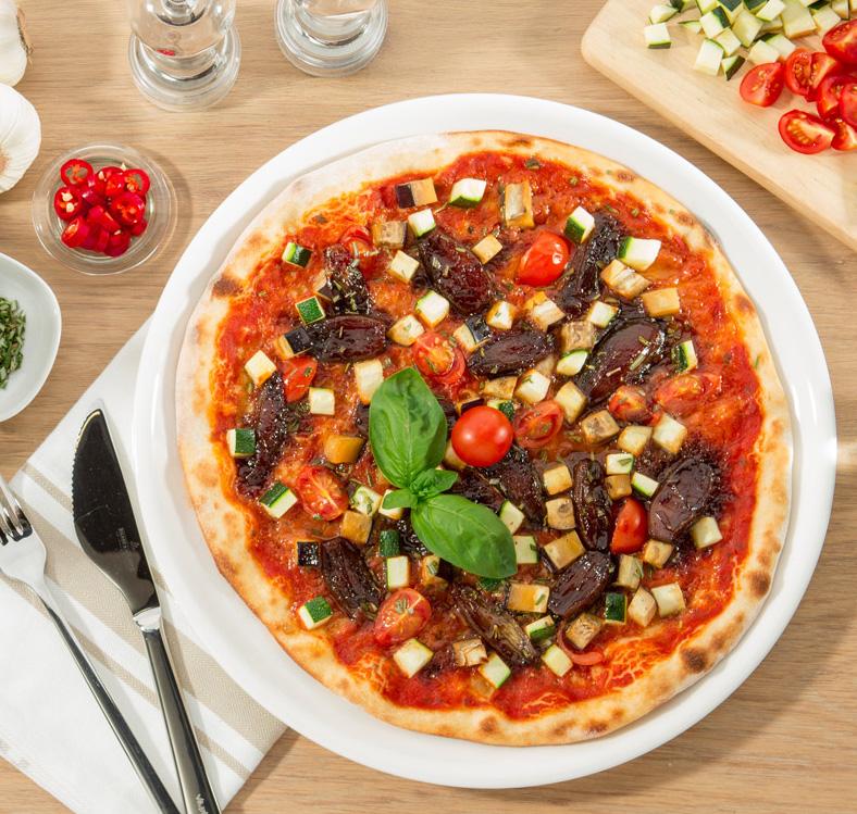 20160905_Vapiano_Pizza3.jpg#asset:17250