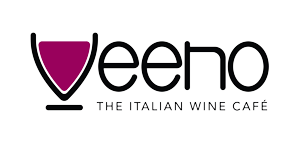 20170317 Veeno Veeno Logo Web