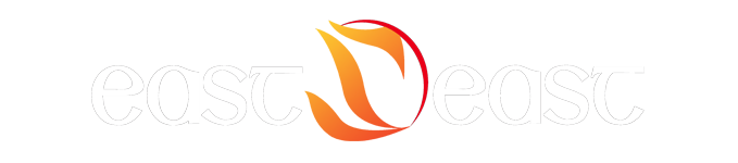 East East Logo