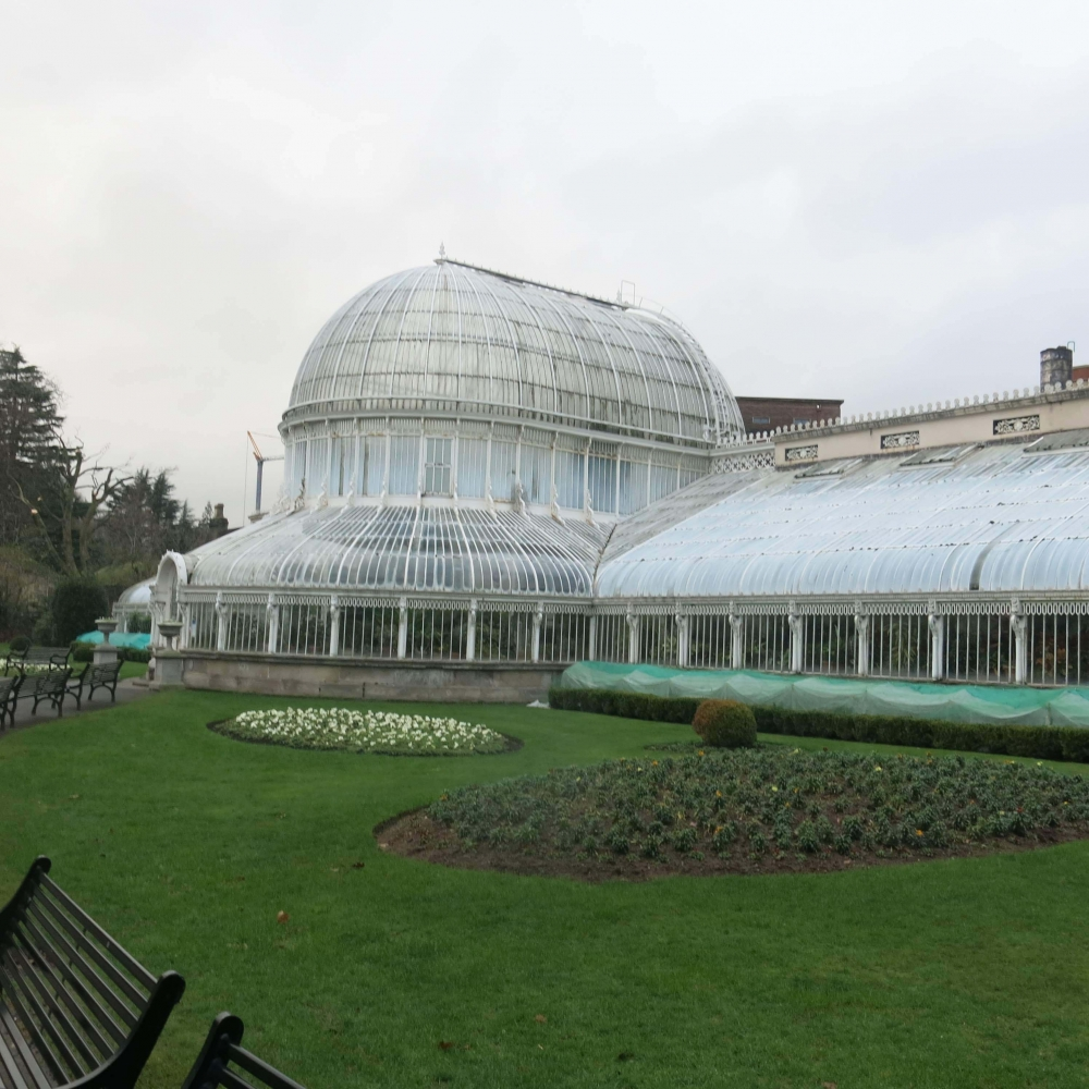 170418 Botanic