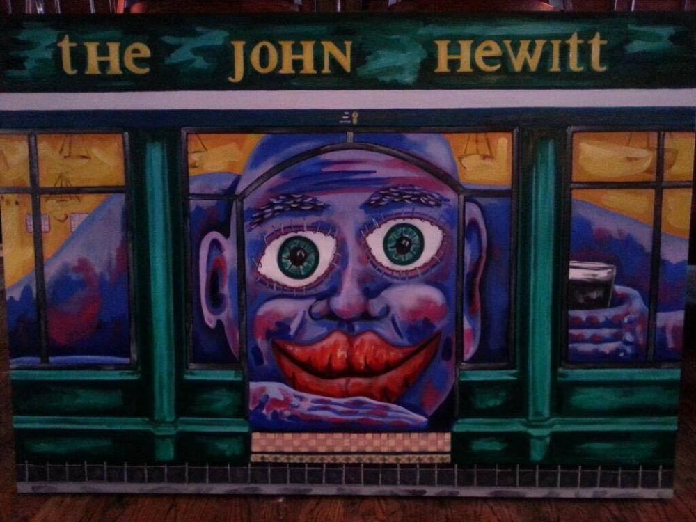 170418 Hewitt