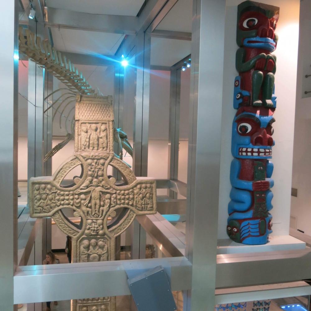 170418 Museum