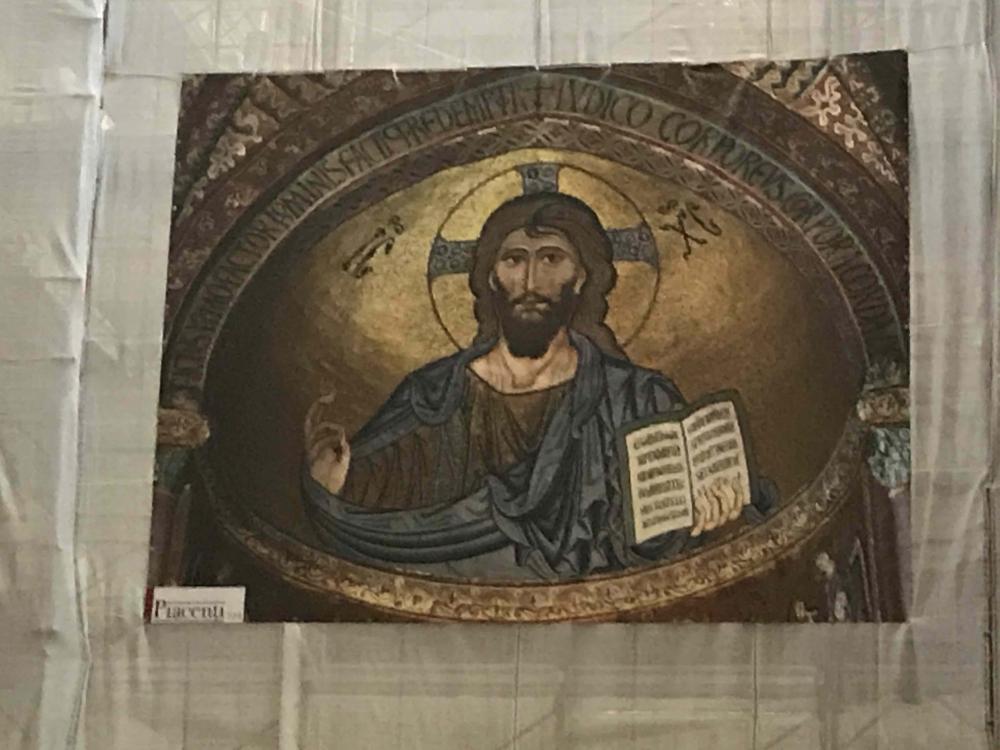 170821 Icon Cefalu