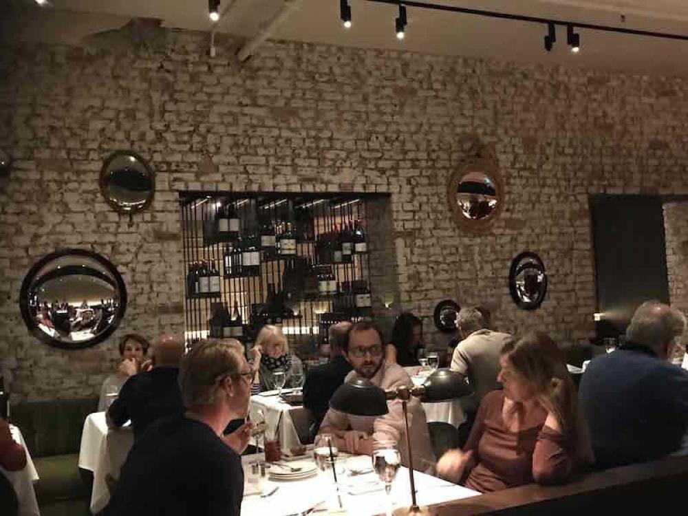 170826 Rioja Denver