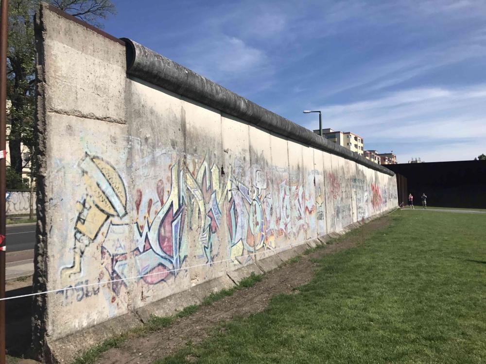 Berlin 170719Wall