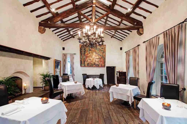 170717 Dining Room