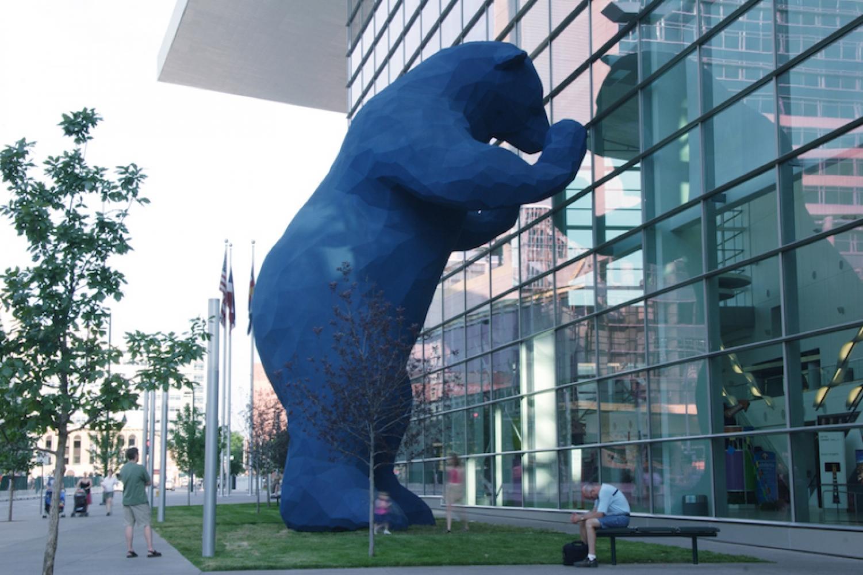 170826 Blue Bear2