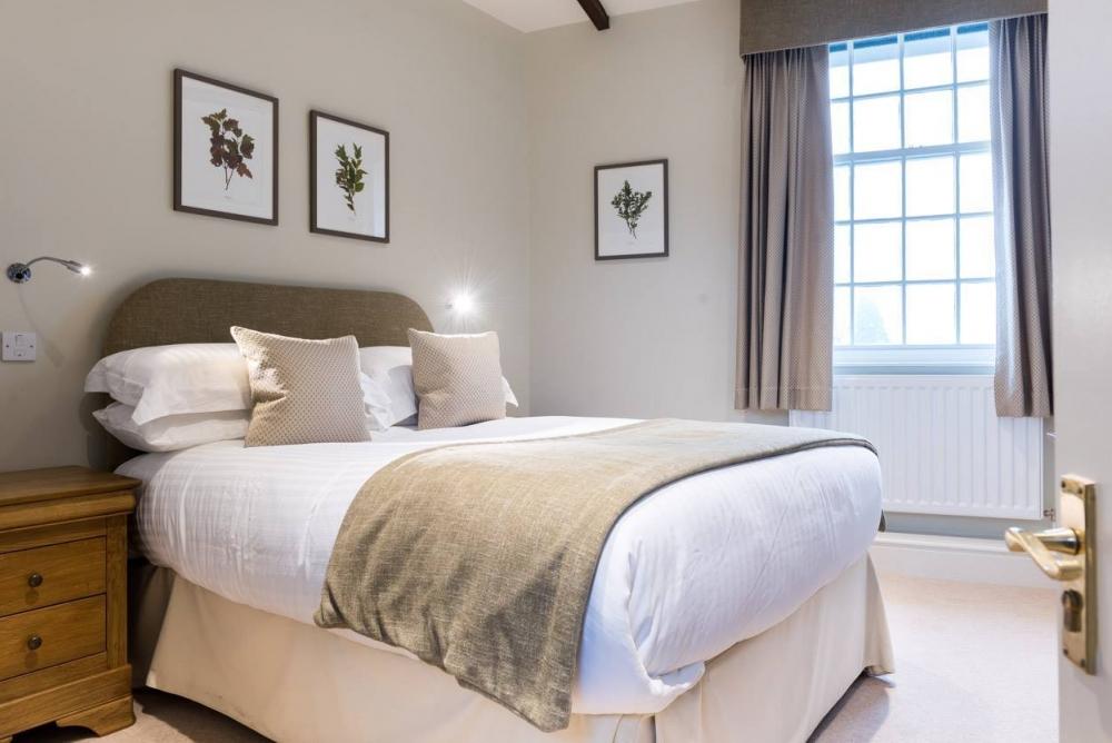 170105 Bedroom