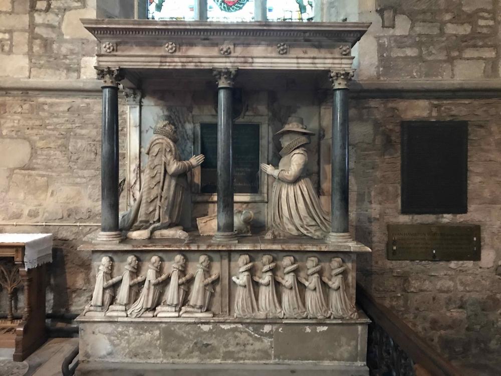 170105 Skinners Tomb