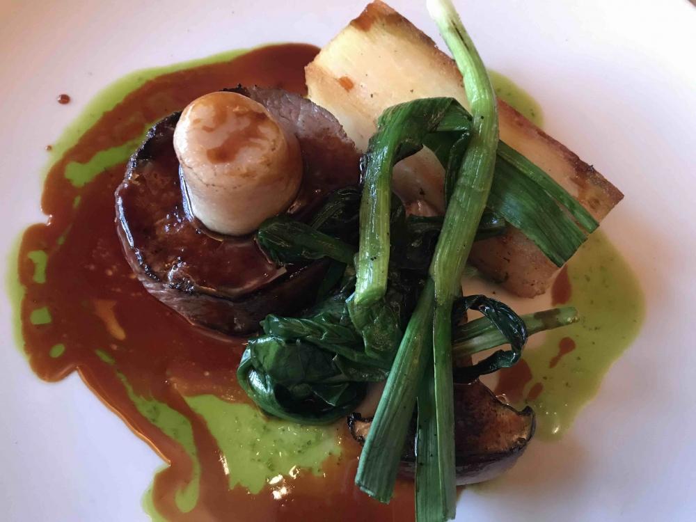 170105 Welsh Beef