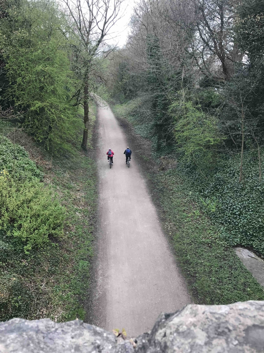 170420 Monsal Trail