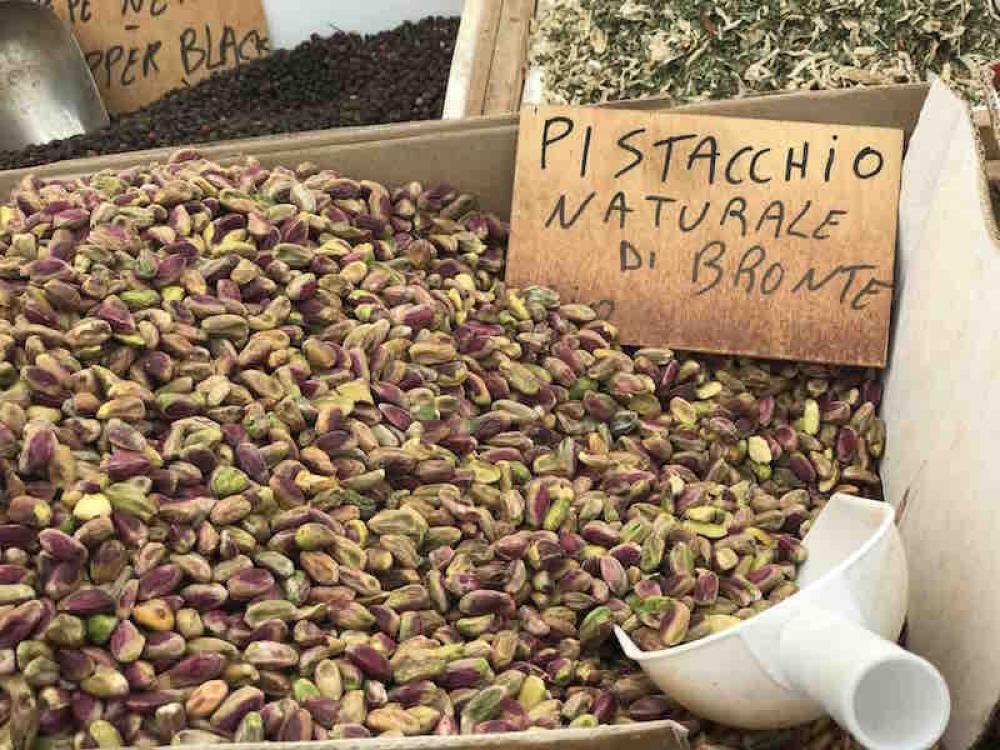 170823 Best Pistachios
