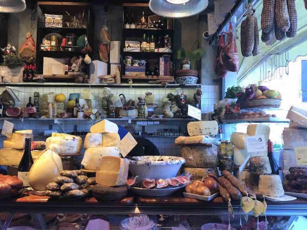 170823 Cheese Siracusa