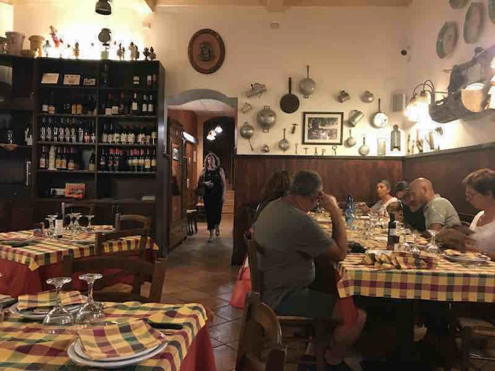 170823 Inside Osteria